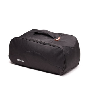 SAC INTERIEUR TOP CASE YAMAHA 50L