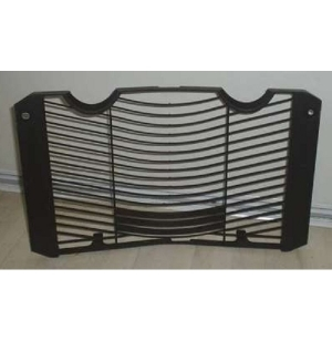 GRILLE PROTECTION RADIATEUR