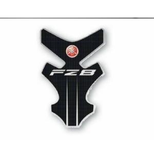 PROTECTION DE RESERVOIR FZ8
