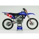 L&M YAM COMPLET KIT+ SELLE YZ250F 2010