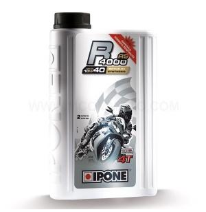 R4000 RS 2 LITRE