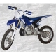 YZ125/250 03-13 REPLICA 4T