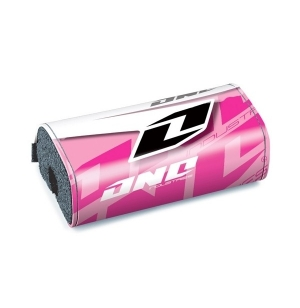 TAPER BAR PADS ONE INDUSTRIES PINK