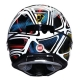 CASQUE S13 FORCE SCORPIO MULTI MD
