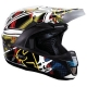 CASQUE S13 FORCE SCORPIO MULTI XL