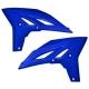OUIES DE RADIATEUR YZF 250-450 06-09 BLE