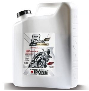 IPONE R400 RS RS 4 LITRES US