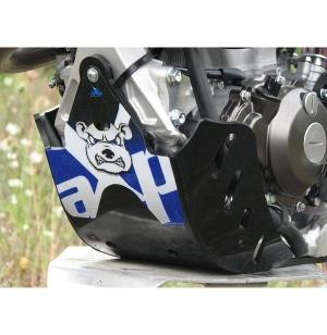 SABOT GP YZF 250 -10