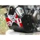 SABOT GP 250 2010