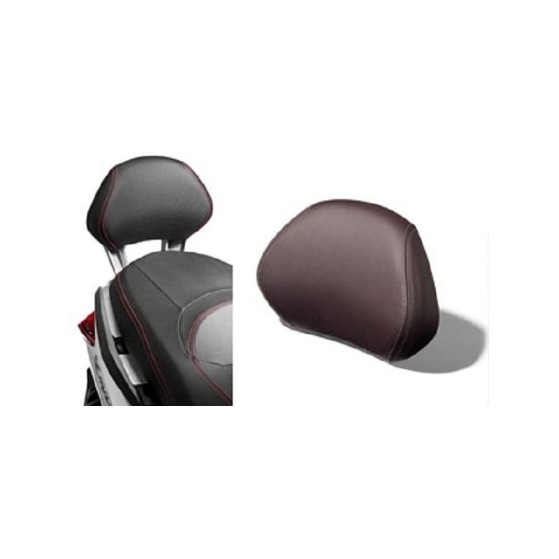 accessoires et pieces yamaha grand choix acces 39 scooter cable usb univ x max 2014. Black Bedroom Furniture Sets. Home Design Ideas