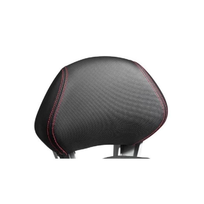 achat cousin du dosseret xmax 125250 yamaha planetr. Black Bedroom Furniture Sets. Home Design Ideas