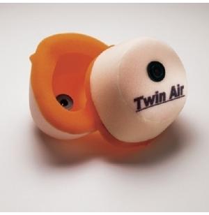FILTRE TWINAIR KXF250/450
