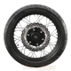 ROUES A RAYONS XV950 BOLT
