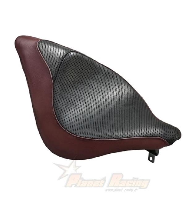 Achat selle stiletto xv950r bolt YAMAHA PLANET RACINGFR eebc440c02f