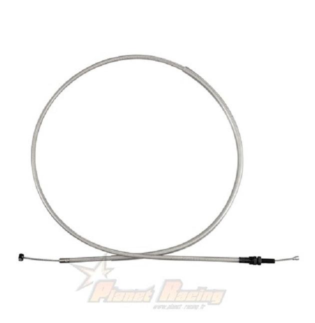 Achat cable embrayage tresse bolt xv YAMAHA PLANET RACINGFR b5e36ad0b26