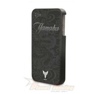 COQUE YAMAHA MT GALAXY