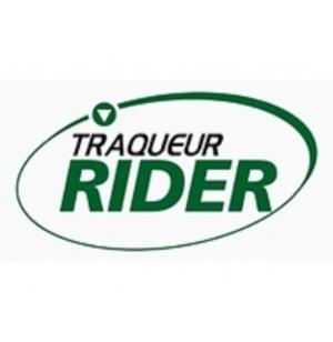 TRAQUEUR RIDER PACK 1 AN