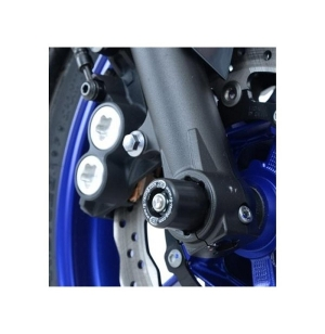 PROTECTION FOURCHE R&G MT07