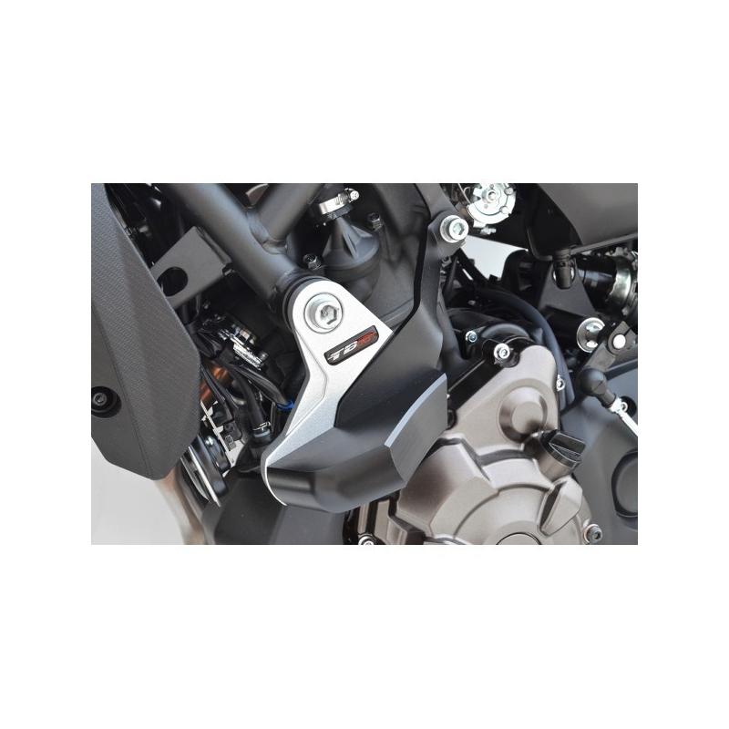 achat kit patin mt07 top block planet racingfr. Black Bedroom Furniture Sets. Home Design Ideas