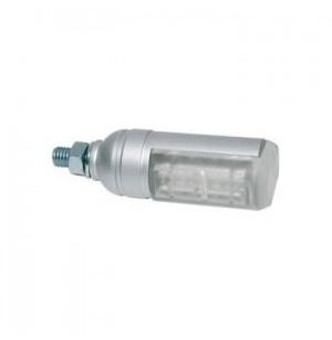 N32 TUBE A LED BLANC ERMAX