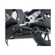PATIN BEQUILLE LATERALE R&G R125 - MT125