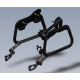 SUPPORTS DE VALISES MT-09 TRACER