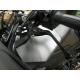 LEVIER NOIR MT09 TRACER GT
