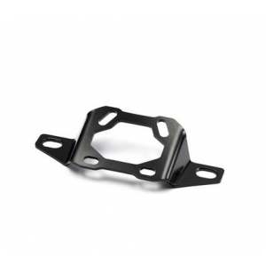 SUPPORT GPS MT-09 TRACER