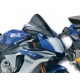 BULLE AEROMAX TO YZFR1 2015