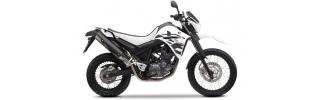 XT660R/X