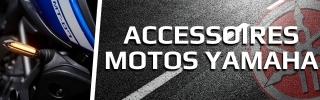 Acces' Route