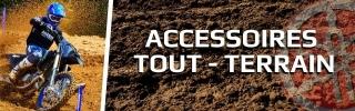 Acces' Tout-Terrain