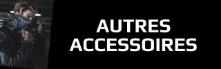 Autres Accessoires