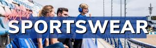 Soldes Sportwear & Accessoires