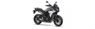 TRACER 900 2018-