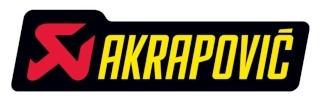 Offre lignes Akrapovic