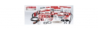 Consommables T-Max 560 2020 -
