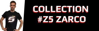 Collection Zarco Z5