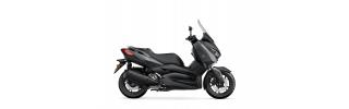 Yamaha X-MAX 300 2021 -