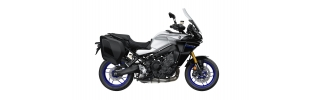 TRACER 9 / TRACER 9 GT 2021 -