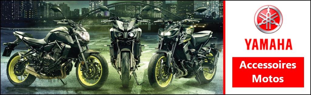 concessionnaire yamaha en ligne accessoire moto v tement sportswear et pi ce moto yamaha. Black Bedroom Furniture Sets. Home Design Ideas